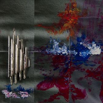 2012-02-00-01